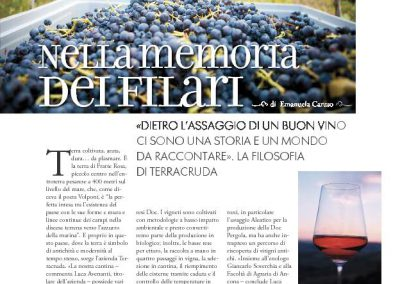 terracruda philosophy-taste-April 2013