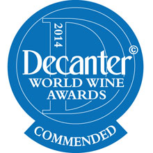 Medal commended Dwwa